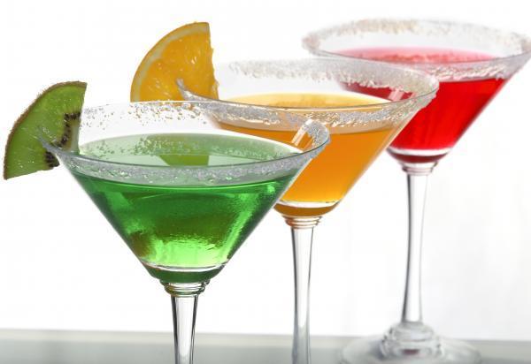 Beverages_Vitrac_Website