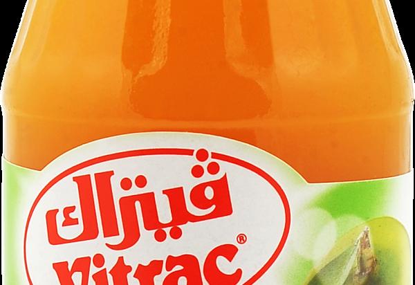 Mango Glass Nectar